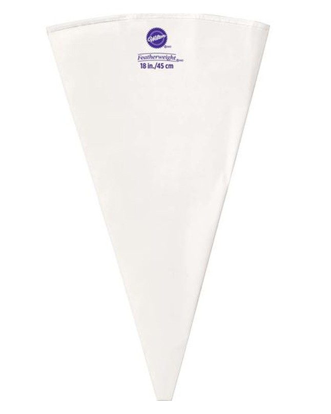 Wilton 18 Inch Featherweight Piping Bag