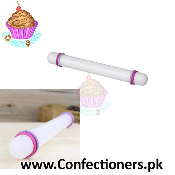 """FT0035 - Fondant Roller Small 8"""" to 9"""""""