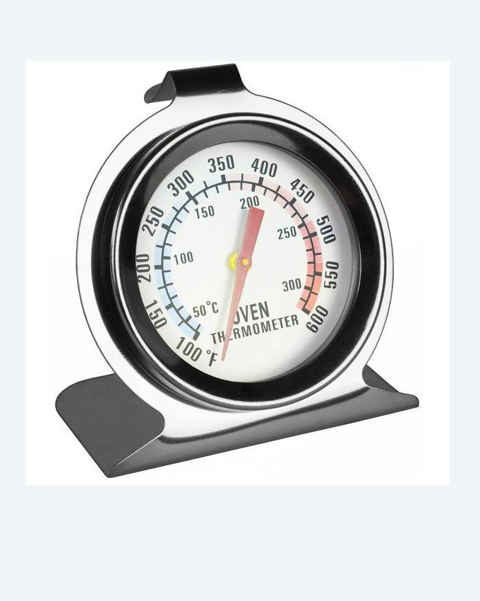 BT0011 - TOP CHOICE OVEN THERMOMETER