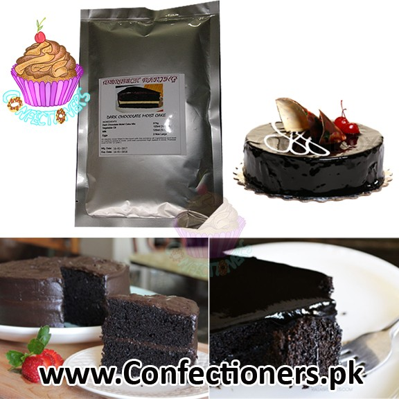 Discount Icing Deal Free Shipping