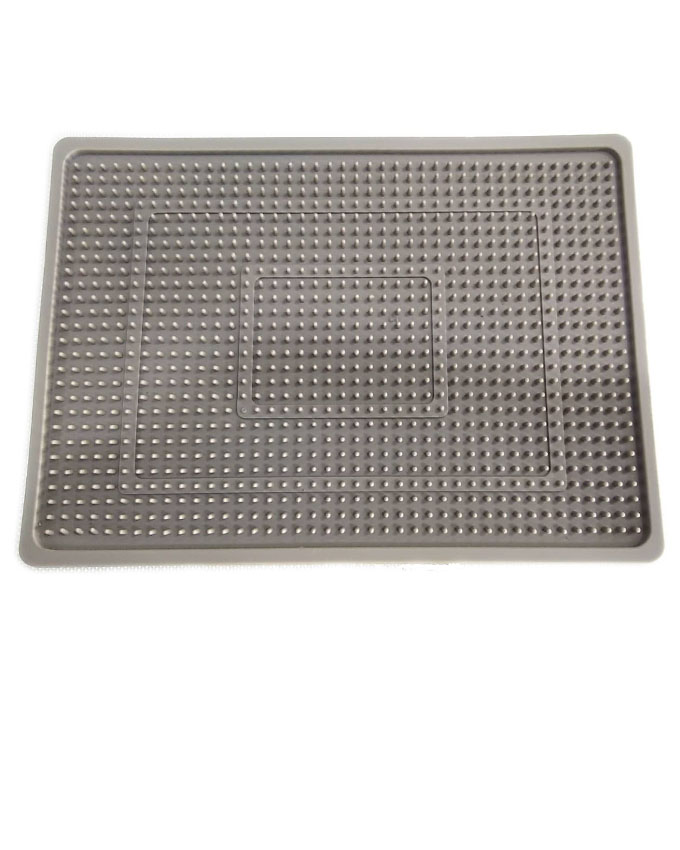 GCS-3 Silicon Grill Mat