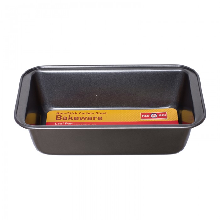 """NST59 - NS Loaf Pan size 7.5 x 3.5 x 3"""""""