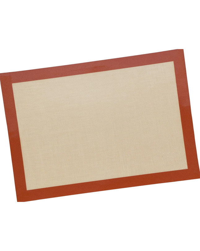 BT013 - Large Silpat Baking Mat Oven Proof