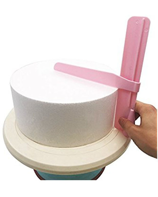 B9941 Cake Smoother Profroster