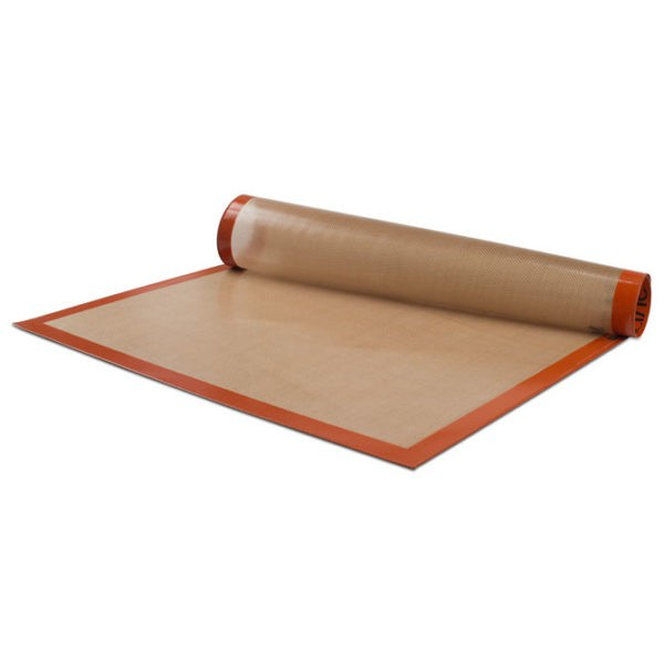 Silpat Oven Proof Baking Mat Large