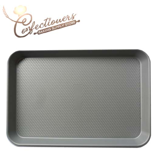 NST67 - NS Corrugated Surface Baking Tray